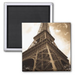 Eiffel tower Paris Fridge Magnets