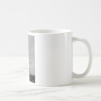 Eiffel Tower (Tour Eiffel) Coffee Mug