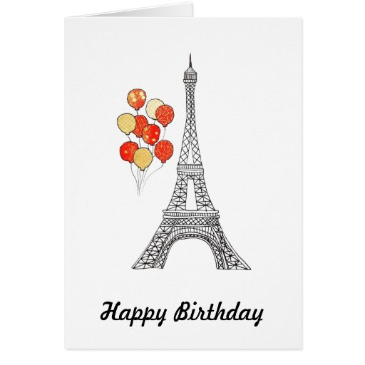 Watch also Aranha Vector   1624 furthermore Eiffel tower with bunch of balloons birthday card 137572246646579959 moreover Happy Birthday To You And Your Beard 1 as well Man In A Party Dancing With People 42175. on happy birthday in code