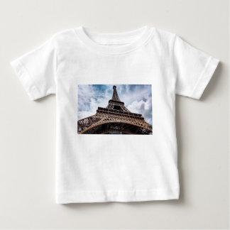 eiffeltower baby T-Shirt