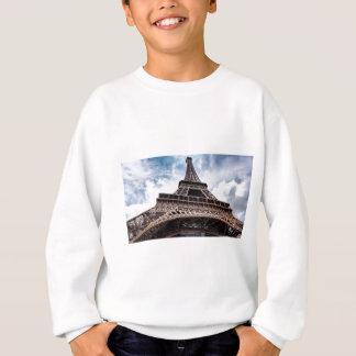 eiffeltower sweatshirt