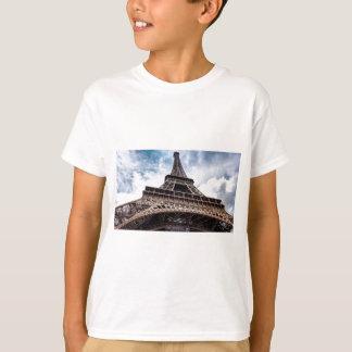 eiffeltower T-Shirt