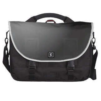 Eight Ball Bag For Laptop