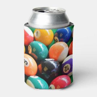 Eightball, Stubby Can Cooler Holder