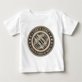 Eighty Eight Keys Baby T-Shirt