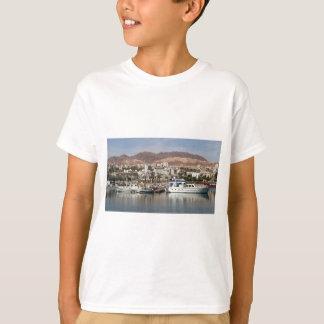 Eilat T-Shirt