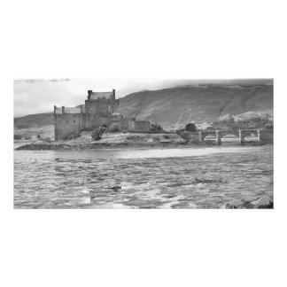 Eilean Donan Castle Photo Cards