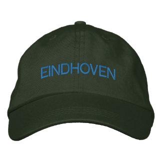 Eindhoven Cap