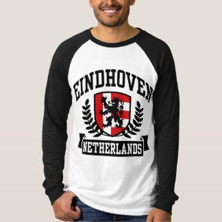 Eindhoven T Shirt