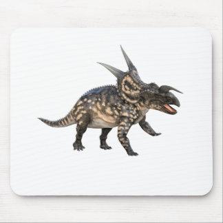 Einiosaurus Mouse Pad