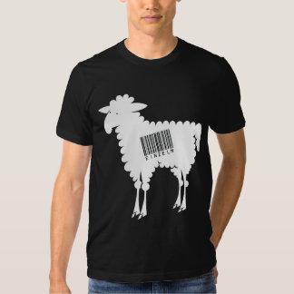Einzeln Shirt
