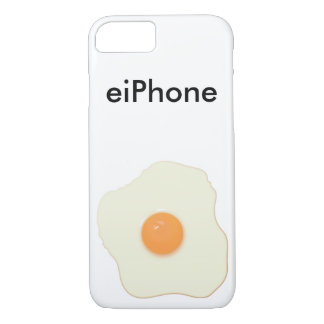 eiPhone iPhone case