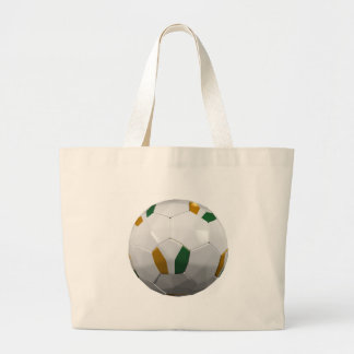 Eire and Ivory coast Bags