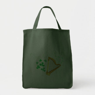 Eire Go Brach Dark Bags