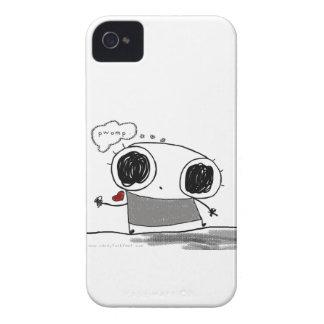 eke Iphone case