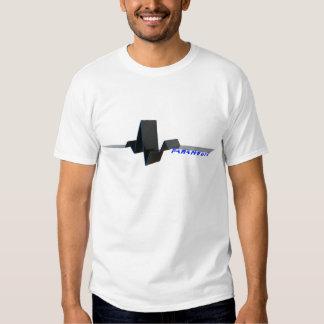 EKG Paramedic Shirts