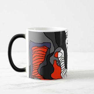 ekos mug