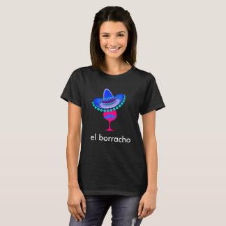El Barracho T-Shirt