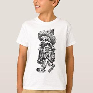 El Borracho T-Shirt