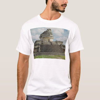 El Caracol T-Shirt