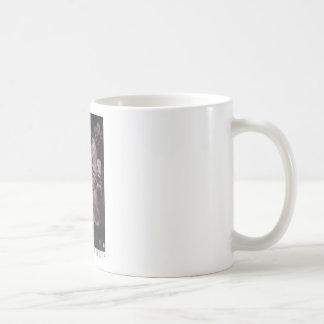 El Che Guevara Coffee Mug