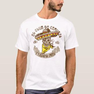 El Club De Cerveza T-Shirt