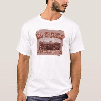 El Diablo T-Shirt