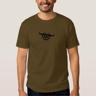 El Diablo T Shirt