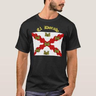 El Dorado Dark T-Shirt