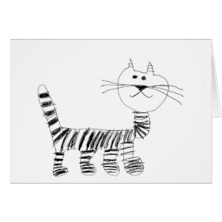 El Gato Card
