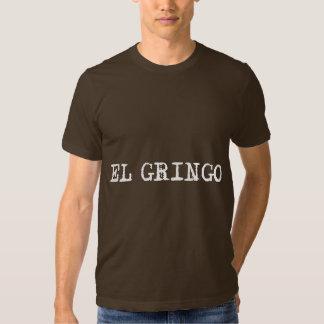 El Gringo Shirt