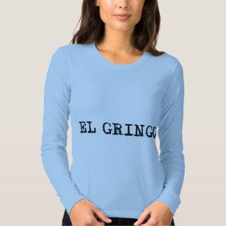 El Gringo Shirts