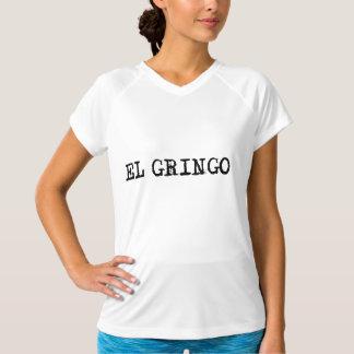 El Gringo T Shirt