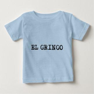 El Gringo T-shirts