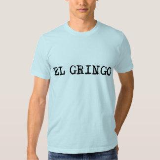 El Gringo Tees
