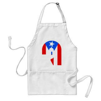 el moro puerto rico.png standard apron