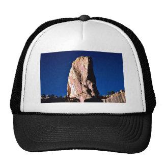 El Morro National Monument Trucker Hats