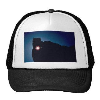 El Morro National Monument Hats