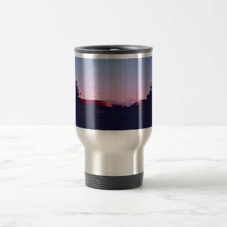 El Morro National Monument Coffee Mug