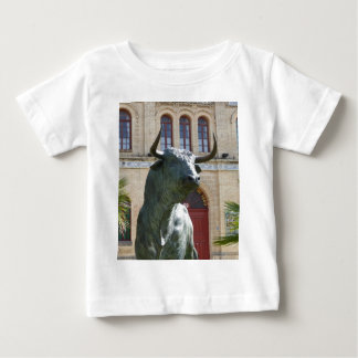 EL PUERTO BABY T-Shirt