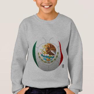 El Tri - Mexico Football Sweatshirt
