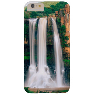 Elands River Falls, Mpumalanga, South Africa Barely There iPhone 6 Plus Case