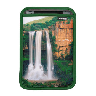 Elands River Falls, Mpumalanga, South Africa iPad Mini Sleeve