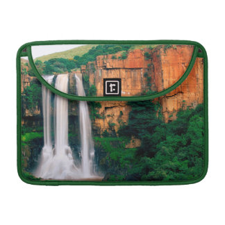 Elands River Falls, Mpumalanga, South Africa MacBook Pro Sleeves