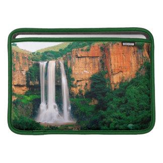 Elands River Falls, Mpumalanga, South Africa Sleeves For MacBook Air