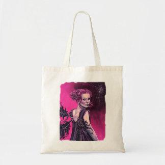 elanya the enchantress bag