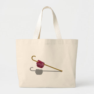 ElderlyGetAwayKit091711 Tote Bags