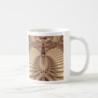 eldorado stairway mug