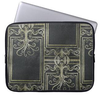 Eldrich Laptop Sleeve protector