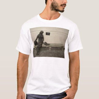 Eleanor Rigby T-Shirt
